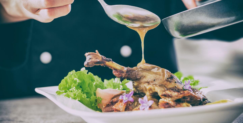 Dining-3