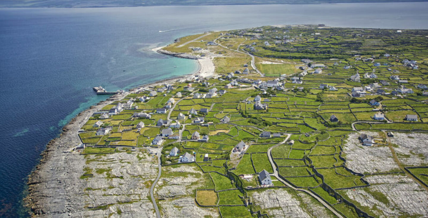 Inis-Oirr-2-New-Image