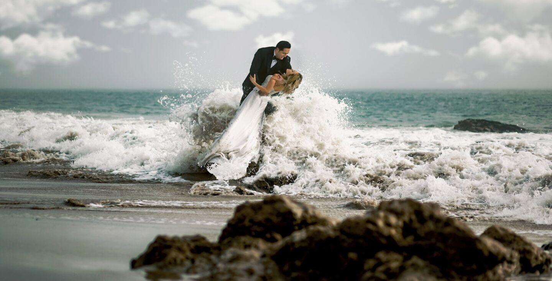 Wedding-Couple-5
