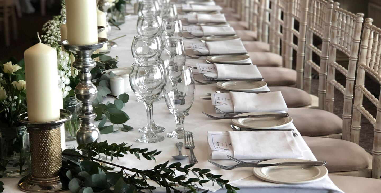 Wedding-Set-Up-2