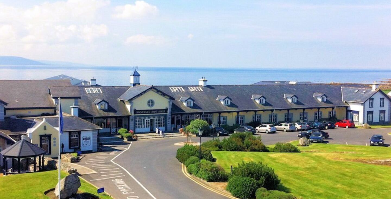 Connemara-coast-hotel-wedding-venue-galway-furbo