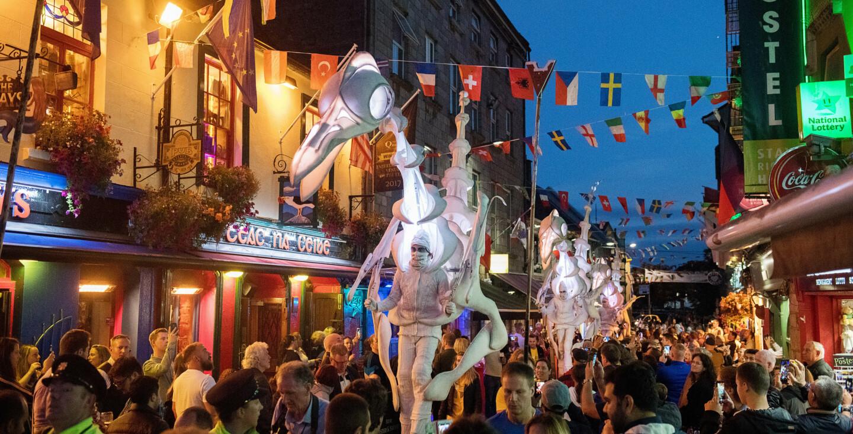 Galway-International-Arts-Festival-2018-1