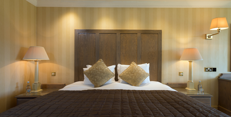 Standard-Room-2-New-Image