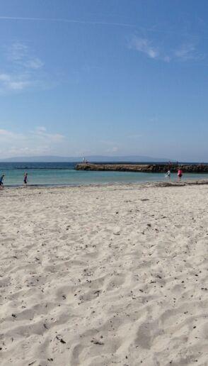 Ladies_beach_salthill