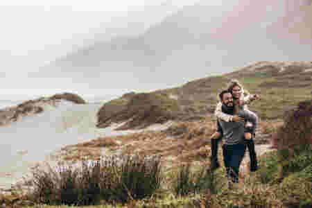 Proposal_connemara