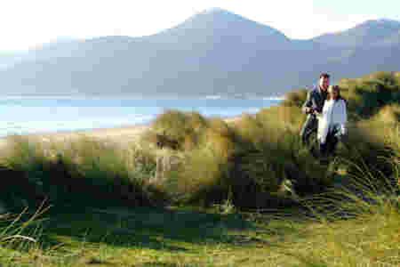 Romantic_honeymoon_west_of_ireland