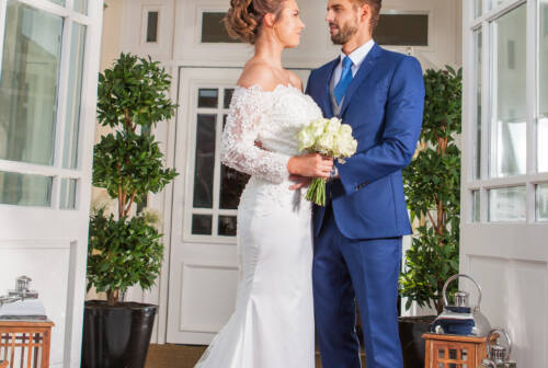 Aran-Suite-Wedding-Couple
