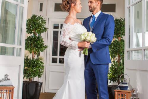 Aran-Suite-Wedding-Couple