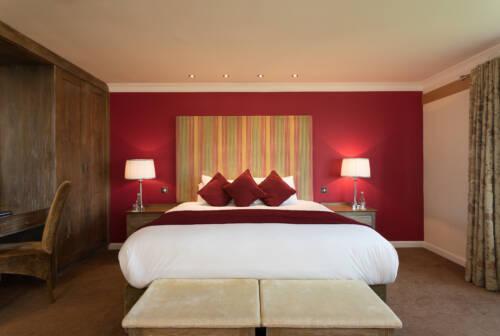 Superior-Room-5-New-Image