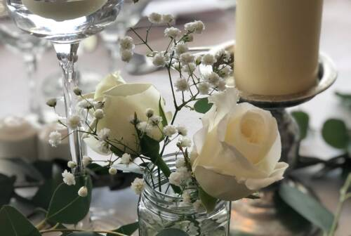 Wedding-Set-Up-5