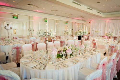 Wedding-set-up-room-1