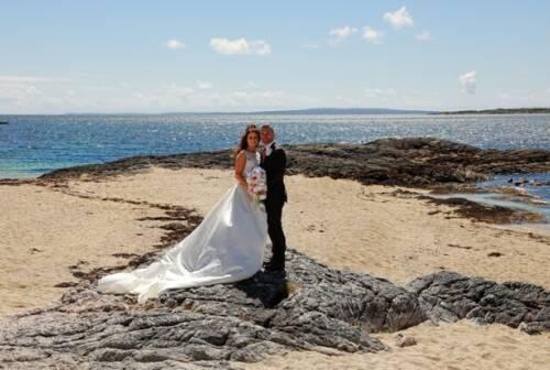 Connemara_coast_wedding_beach