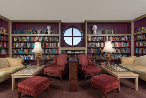 Library-New-Image