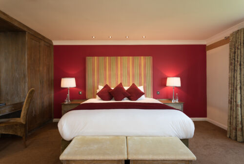 Superior-Room-5-New-Image