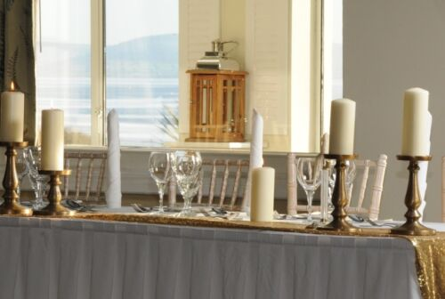 Wedding-Showcase-Set-Up-Candles-on-Top-Table-002