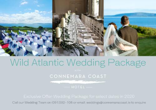 Wild-Atlantic-Wedding-Package