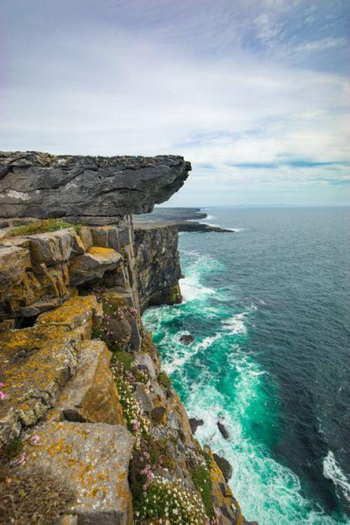 Coast-photo-cliffs